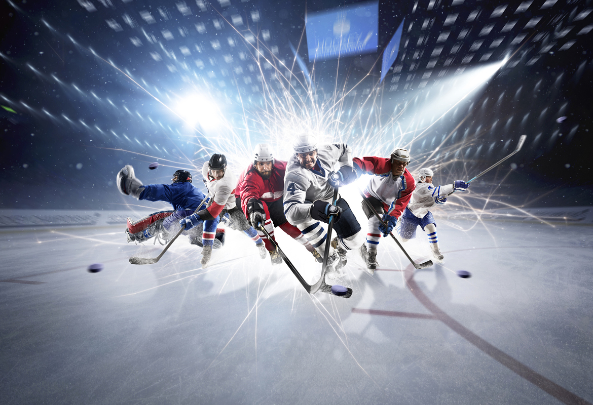 India's Top Sports Betting Ideas & Tactics To Play Online