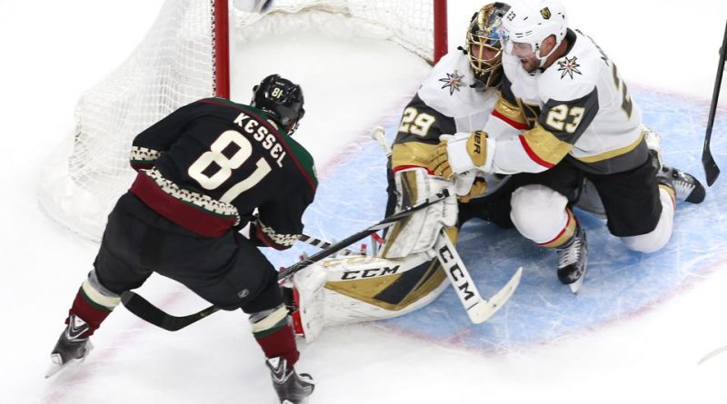 How to Spread Bet on the NHL   CHI CITY SPORTS l Chicago ...