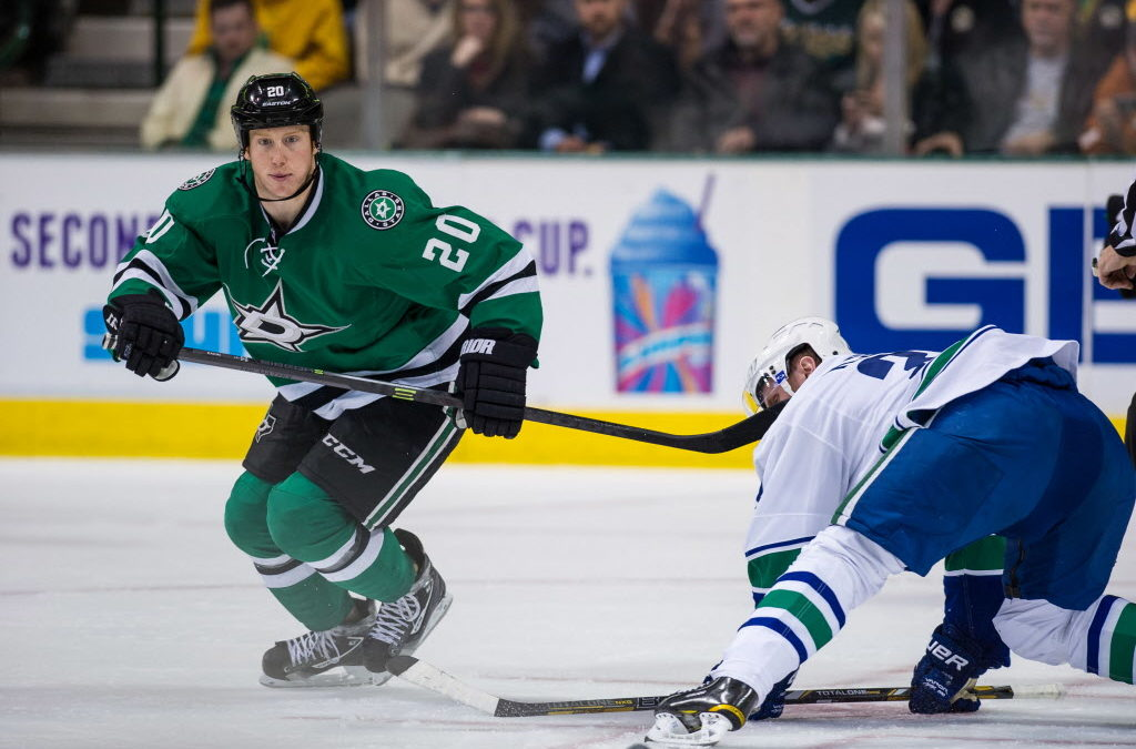 NHL Betting Tips for Tuesday, October 13, 2015 | The ...